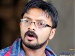 Jayasurya Prove Acting Non Commercial