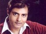 Osho Rajneesh Kashi