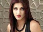 Shruti Confirms Surya Film