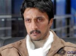 Actor Sudeep Interview