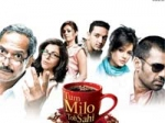 Tum Milo Toh Sahi Music