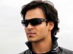 Vivek Dubs Tamil Prince