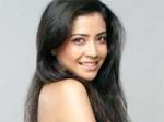 Tina Ki Chaabi Ranvir Geetanjali