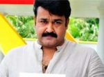 Mohanlal Janakan April