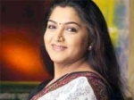 Khushboo Comeback Bollywood