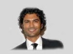 Sendhil Its A Wonderful Afterlife