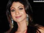 Shilpa Warsi Hegde