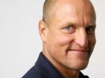 Woody Harrelson Addict