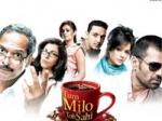 Tum Milo Toh Sahi Review