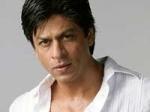 Shahrukh Ipl Dancing Naked