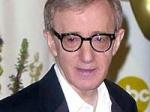 Woody Allen Carla Bruni Marion