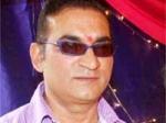 Abhijeet Prajakta Return