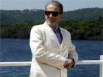 Aditya Raj Kapoor Chase