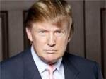 Trump Sandra Jesse Split Good