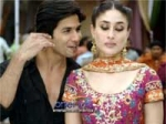 Jab We Met Hotel Vod Rights