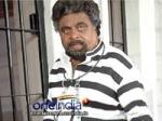Thipparalli Tharalegalu Review
