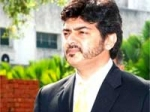 Ajith 50 Th Film Cloud Nine Alagiri