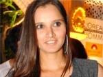 Sania Sangeet Talat Aziz