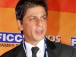 Shahrukh Knee Injury Treatment