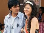 Jaane Kahan Se Aayi Hai Review