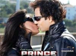 Prince Movie Review