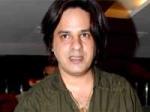 Swastik Rahul Roy