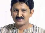 Preethi Inda Ramesh Postponed