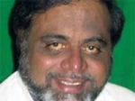 Ambareesh Heart Attack