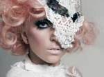 Gaga Uk Albums Chart