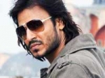 Vivek Prince Good Opinion