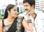 Aunty Uncle Nandagopal Audio