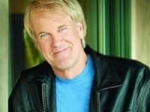 John Tesh Dated Winfrey