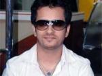 Raghav Sachar Singles