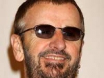 Ringo Not Sign Autographs