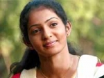 Parvathi Reject Kanwarlal