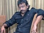 Hero Film Crow Ram Gopal