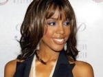 Kelly Rowland Blasts Airhostesses