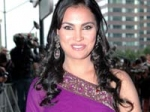Lara Dutta Role Model Akshay