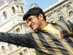 Prithvi Release Raj Birthday
