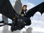 How To Train A Dragon Review
