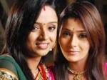 Sapna Babul Ka Bidaai New Twist