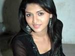 Sunaina Hopes Vamsam