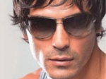 Arjun Rampal People Giving Responsibility