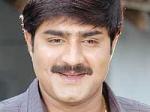 Srikanth Vimala Film Progressing
