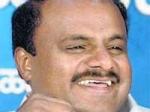 Kumaraswamy Actor Sivakasi