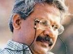 Mani Ratnam Kalavani Audio