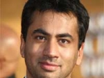 Kalpenn Robbed Washington