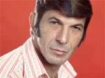 Leonard Spock Role