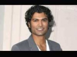 Sendhil Not Familiar Hindi