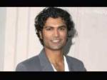 Sendhil Not Familiar Hindi